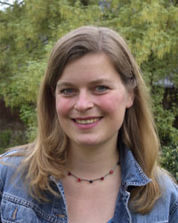 Sabine Kaewel